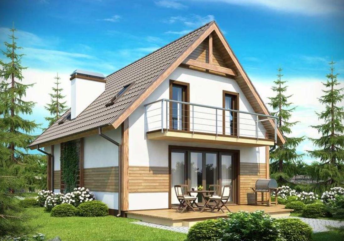 Planos de casas modernas planos de casas gratis y modernas for Diseno para casas de 2 pisos