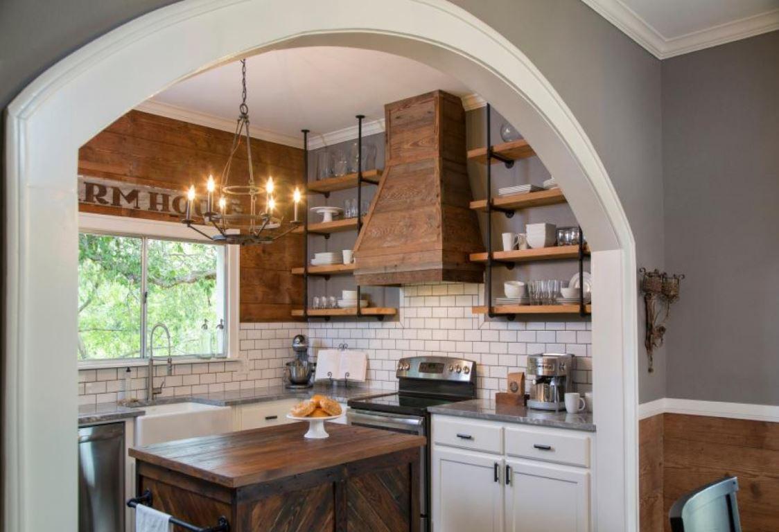 Planos de casas modernas planos de casas gratis y modernas for Disenador de cocinas online gratis