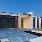 3 Planos de casas con muchas ventanas