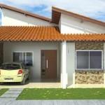 Imagenes de casas modernas