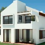 Planos de casas Argentina