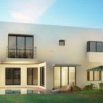 10 fachadas de casas modernas