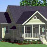 Casa 100 metros cuadrados un piso
