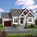 Diseños de casas de 10×12