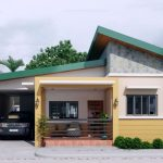 Planos de casas con medidas reales