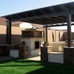 Pisos para patios y terrazas