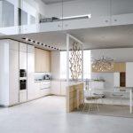 Planos de casas tipo loft