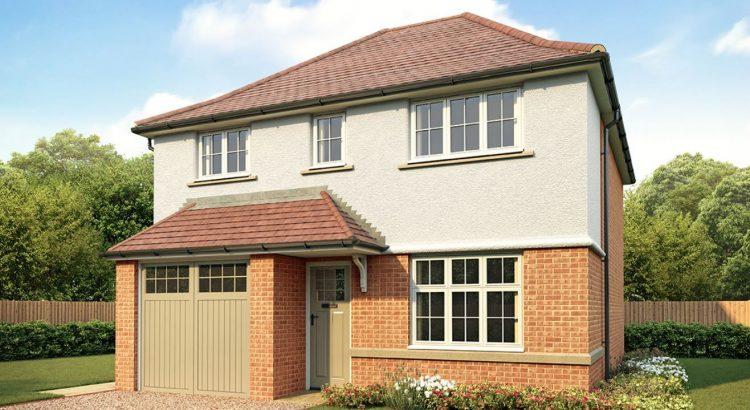 Planos de casas modernas planos de casas gratis y modernas - Construir mi propia casa ...